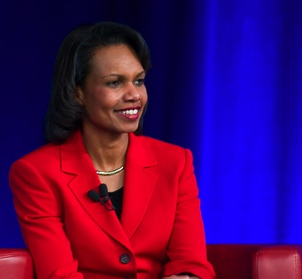Siebel, Condi Rice-backed Carbon Startup C3 Ups Funds