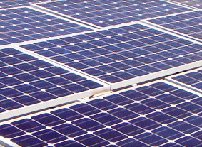 Solar Cell Maker Suniva Moves to Next Phase in DOE Loan Guarantee
