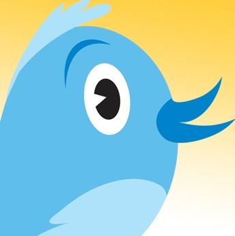 How Much Energy Per Tweet?