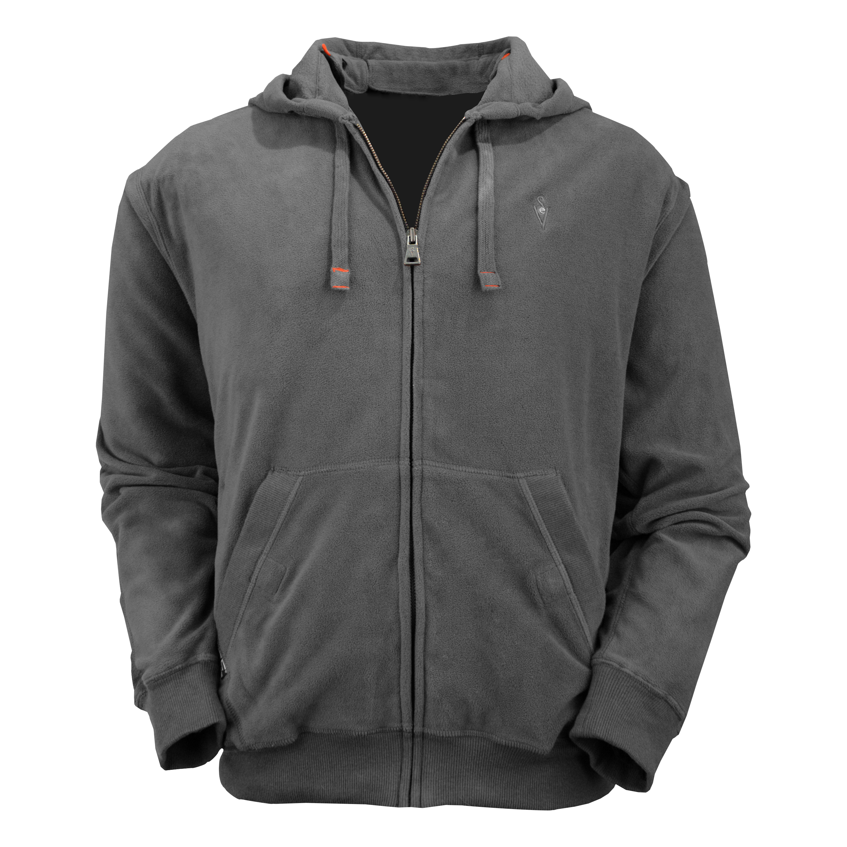 e7c2d751ff2a SCOTTEVEST Hoodie  What Has It Got In Its Pocketses