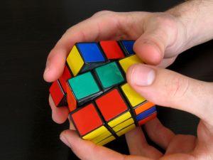 Image (1) 471131_rubiks_cube_3.jpg for post 33239