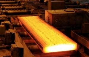Alphabet Energy: Capturing Waste Heat for $1 Per Watt