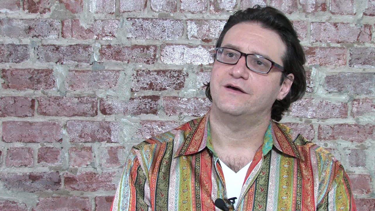 Brad Feld, Foundry Group Thumbnail