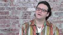 Brad Feld, Foundry Group Thumbnail