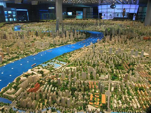Image (1) city-plan.jpg for post 33528