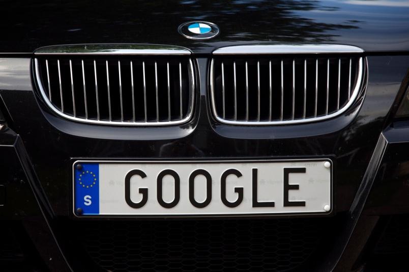 Image (1) googlecar.jpg for post 76055