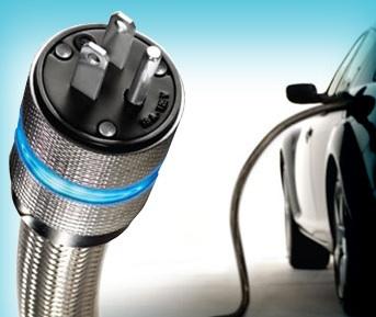 Belkin Invests in Electric Vehicle Smart Charging Startup Juice