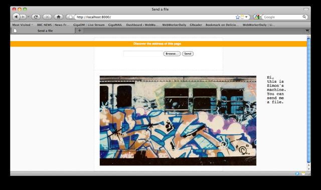 Image (1) screen-shot-2010-05-18-at-15-01-50.png for post 33055