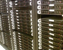 Image (1) servers.jpg for post 76179