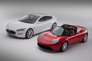 TIMELINE: Tesla's Long Road to a Home for the Model S