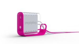 Image (2) pogoplug2-front.jpg for post 33890