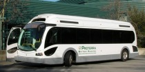 Proterra Nabs $20M to Build Green Bus Plant, Sway Policy
