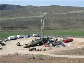 U.S. Geothermal Nabs $102M DOE Loan Guarantee