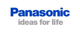 Image (1) panasonic-logo.jpg for post 76677