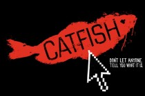 catfish_movie_poster