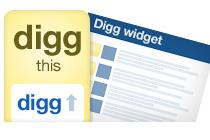 Diggthumb