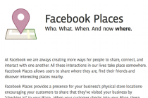 facebook-places-610x407