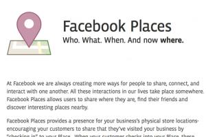 facebook-places-610x407