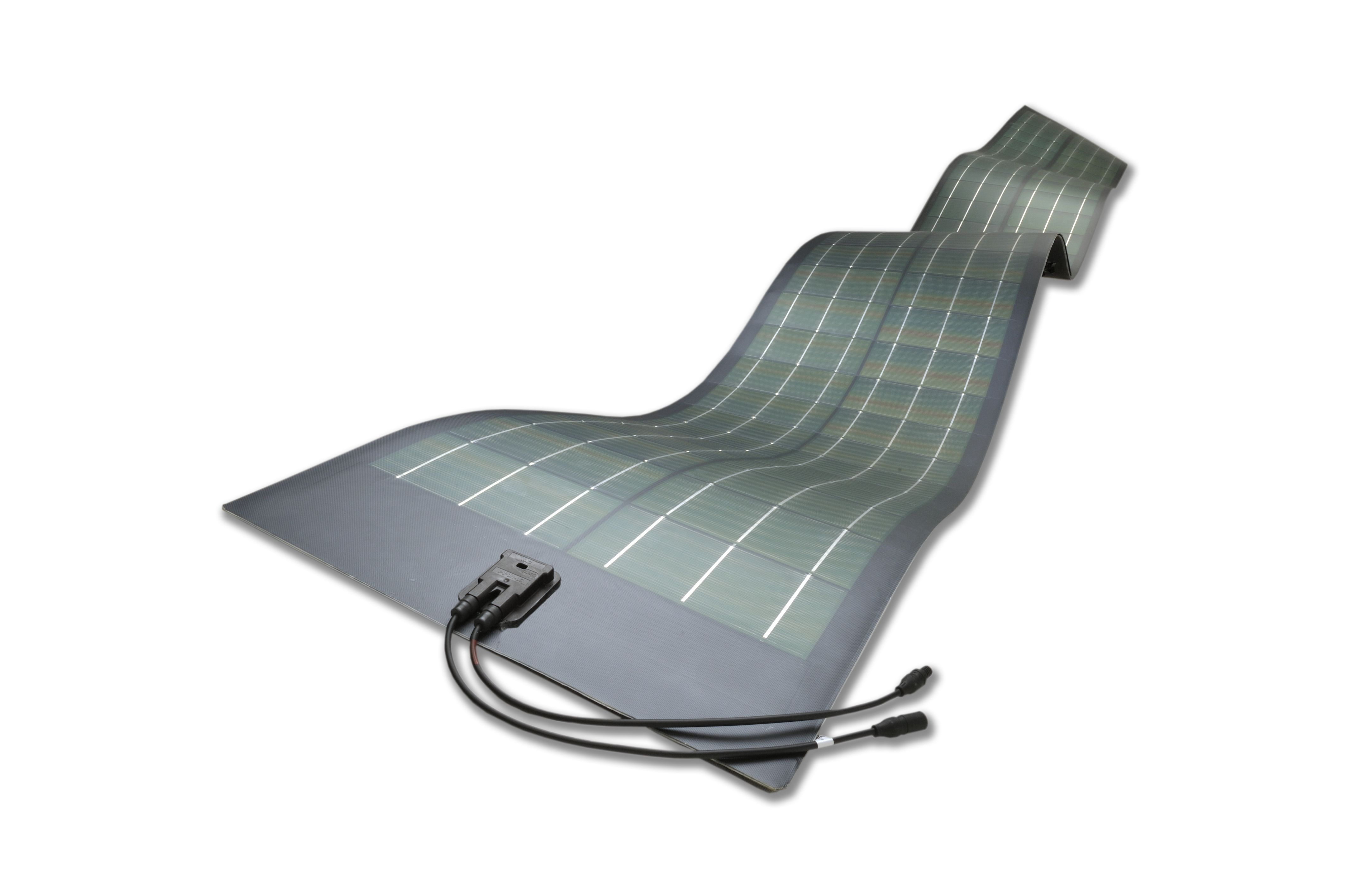 GlobalSolar_PowerFlexBIPV