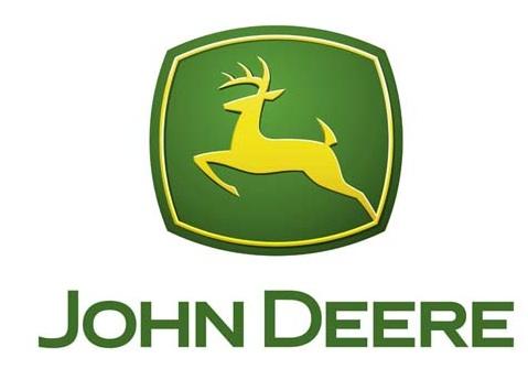 JohnDeerelogo