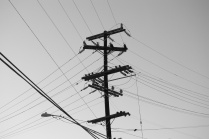 Smart Grid Gets Clipped in Michigan