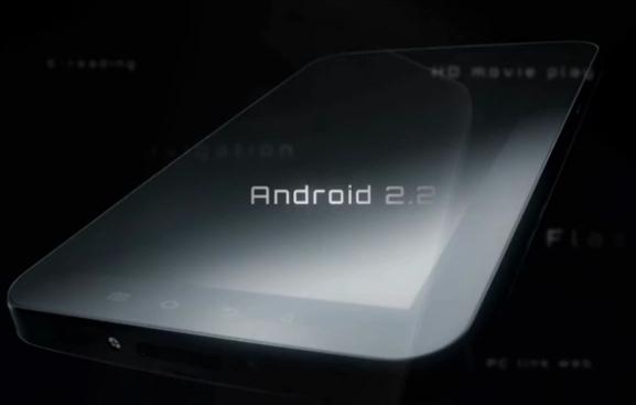samsung-galaxy-tab-android-2-2