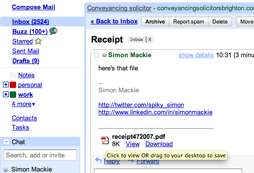 gmail icon image. hairstyles Double click the shortcut icon gmail icon file.