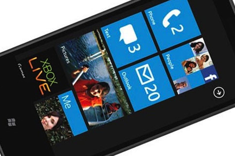 windows-phone-7-home-screen
