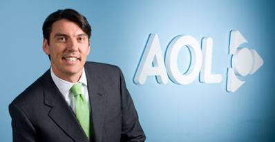 0717_tim-armstrong-aol_398x206