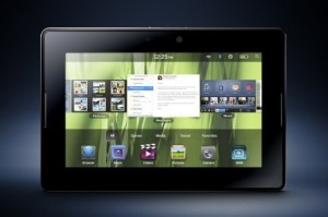 20100927-Tablet_front_800