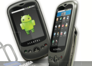 alcatel-ot-980-thumb
