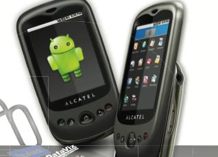 alcatel-ot-980-thumb