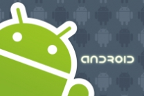 android-logo-thumb