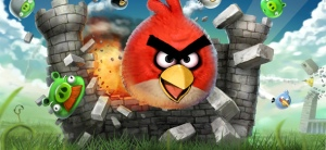 angrybirds_front_01.jpg