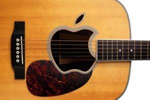 apple_guitar