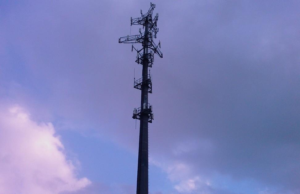 AT&Tnetwork1