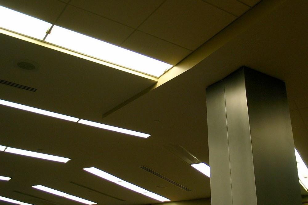 Buildinglights