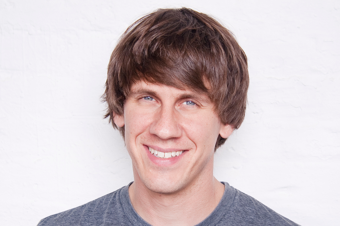 dennis crowley-cropped