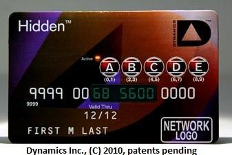 Dynamics--Hidden--Photo 2 (C)2010