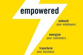 empoweredbookjacketthumb