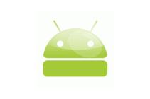 Gigaom Android thumb