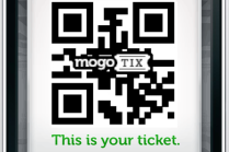 iphone_ticket