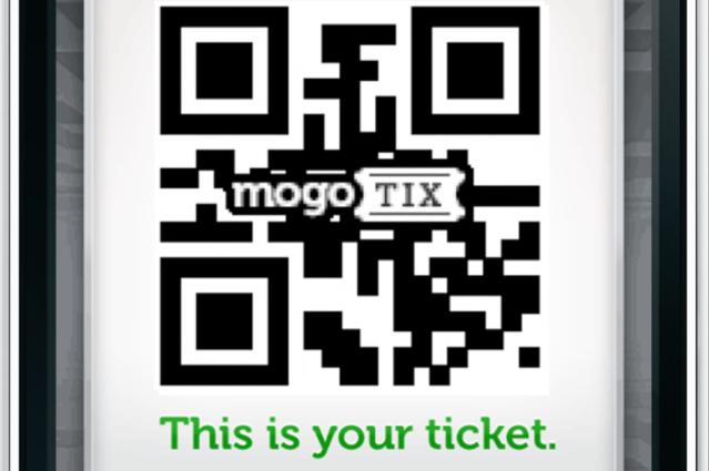iphone_ticket