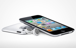 ipod-touch-2010