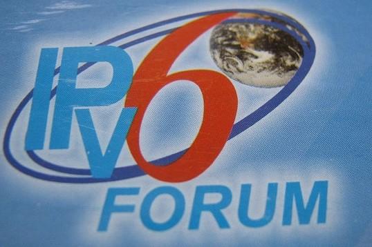 IPV6Forum