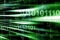 Data for doctors: Big data meets a big business