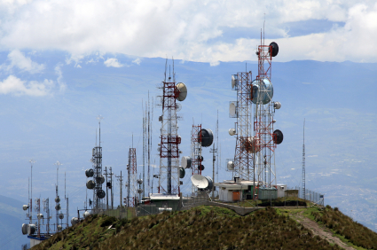 Relying on rural wireless won't save wholesale operators