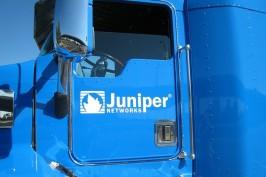 juniper-e1285126486224