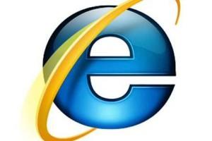 microsoft_ie-logo