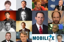 mobilizeinfluencercollage